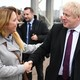 Boris Johnson unveils post-Brexit clampdown on low-skilled migrants moving to the UK