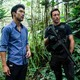 CBS Cancels 'Hawaii Five-0' and Fans React With Shock and Heartbreak