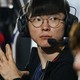 Now 'League of Legends' star Faker is a part-owner of his esports team