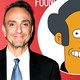 Hank Azaria will no longer voice Apu on The Simpsons after 30 years