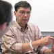 Clayton Christensen, renowned Harvard Business School professor, dies at 67