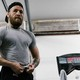 Conor McGregor admits he was drinking all of UFC 229 fight week before facing Khabib Nurmagomedov