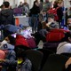 Airlines Refused to Collect Passenger Data That Could Aid Coronavirus Fight