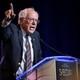 Bernie Sanders defends comments on Cuban Revolution