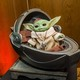 Baby Yoda Star Wars merch lands at Toy Fair: The Child toys we've seen so far