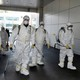 Coronavirus Live Updates: A Surge of New Cases in South Korea