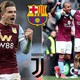 Gabby Agbonlahor urges Jack Grealish to reject Manchester United