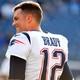 Adam Schefter Pumps Tires On New Report Linking Tom Brady To Titans