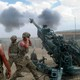 Washington Post: Top US officials repeatedly misled public about Afghanistan War