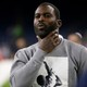 Michael Vick Once Made a Fishy $85k Investment