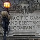 PG&E Bankruptcy Update: The Debate Over Restructuring