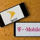 T-Mobile and Sprint finalize new terms for megamerger