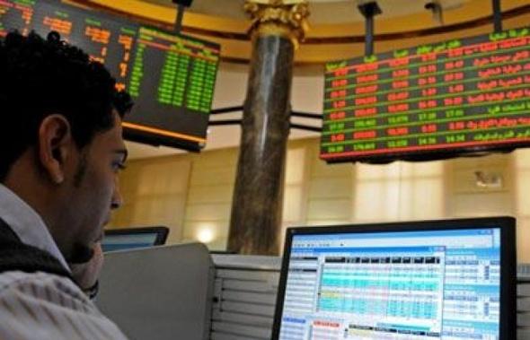 اختيار «هيرميس» و«HSBC» لتقديم المشورة في طرح بنك القاهرة بالبورصة