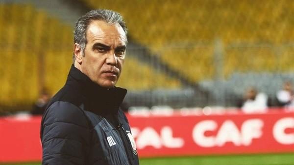ميدو: لاسارتي أكثر مدرب مظلوم في مصر.. لهذه الأسباب