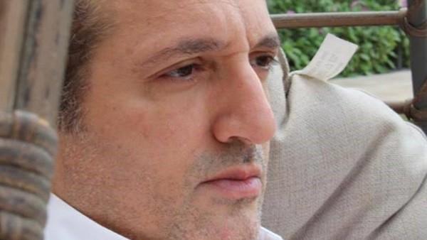 وفاة طبيبة شريف مدكور.. الإعلامي ينعى هالة جبر بكلمات مؤثرة