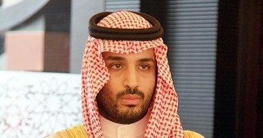وزير الدفاع السعودى يقلد رئيس هيئة الأركان الأمريكى وسام الملك عبدالعزيز