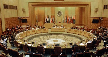 """أحمد بن حلى: قمة مالابو لن تناقش """"ملف سد النهضة"""" على مستوى جماعى"""
