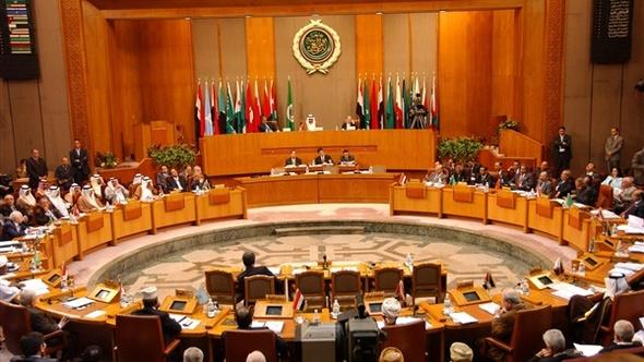 بدء اجتماع المكتب التنفيذي لمجلس وزراء العدل العرب