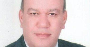 شركة ميناء القاهرة الجوى تعلن عن خطتها لإحلال الأجهزة التأمينة بالمطار