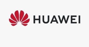 """شركات الاتصالات اليابانية تدرس وقف بيع هواتف """"هواوى"""" الصينية"""
