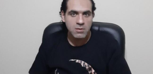 نجل محمد نجم يكشف لـ