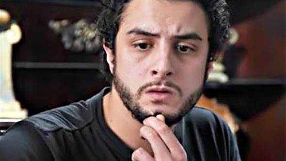 غرفة صناعة السينما توقف التعامل مع أحمد الفيشاوى لمدة عام