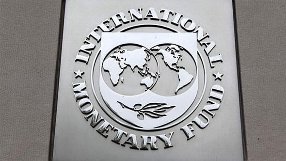 صندوق النقد يكشف شروط صرف باقي قرض الـ 12 مليار دولار