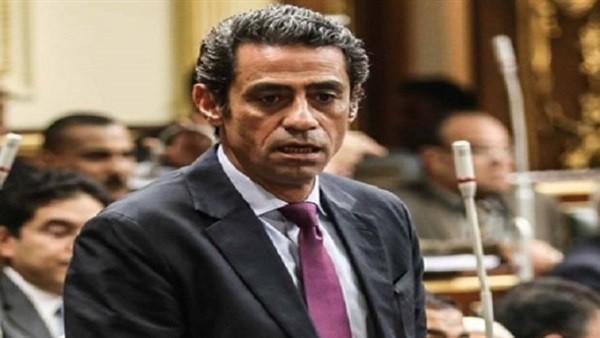 برلمانى: تطبيع العلاقات بين إريتريا وجيبوتي سيؤثر إيجابيًا للدولتين