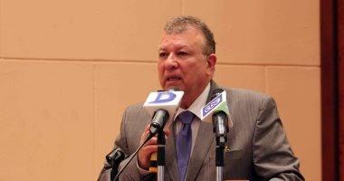 مصر تقدم مجموعة مقترحات لحماية المستهلك فى الدول العربية