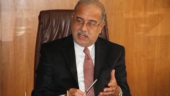 النواب يحاصر الحكومة بـ9 طلبات إحاطة حول فشلها في إدارة البلاد