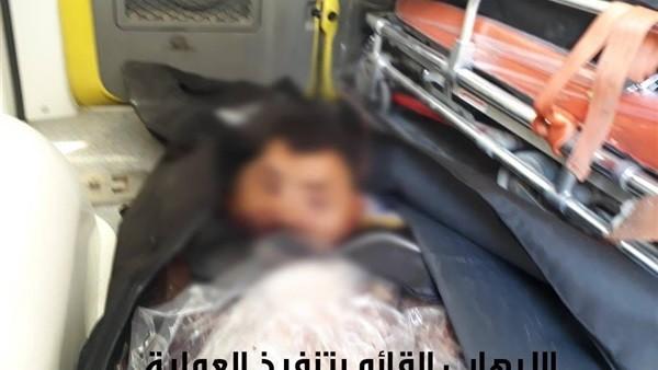 تفاصيل إحباط هجوم انتحاري على أحد الارتكازات الأمنية بشمال سيناء
