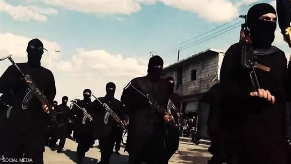 داعش يعلن مسئوليته عن جهوم كابول الانتحاري