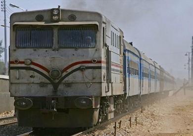 «السكة الحديد»: تطوير ٢٤ محطة بتكلفة ٦٧ مليون جنيه