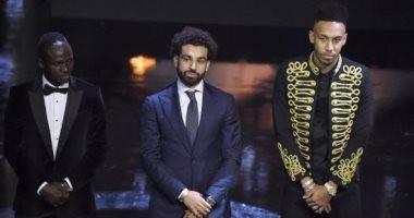 الكاف يختار الغردقة لاستضافة حفل جوائز الأفضل فى أفريقيا لعام 2019