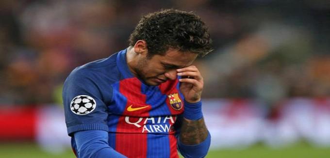 صباحك أوروبي.. نيمار يشعر بالندم بعد الرحيل .. وتخبط في ريال مدريد