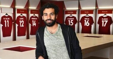 ليفربول ضد ليستر سيتي.. محمد صلاح يحقق رقما قياسيا فى البريميرليج