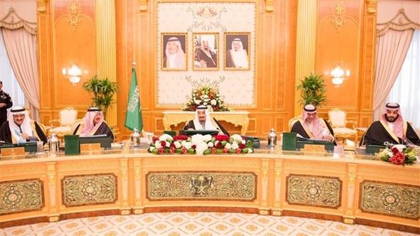مجلس الوزراء السعودي يوافق على خصخصة أندية دوري المحترفين