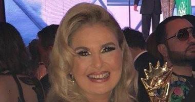 تكريما ليسرا.. مراكش يعرض فيلم إسكندرية كمان وكمان