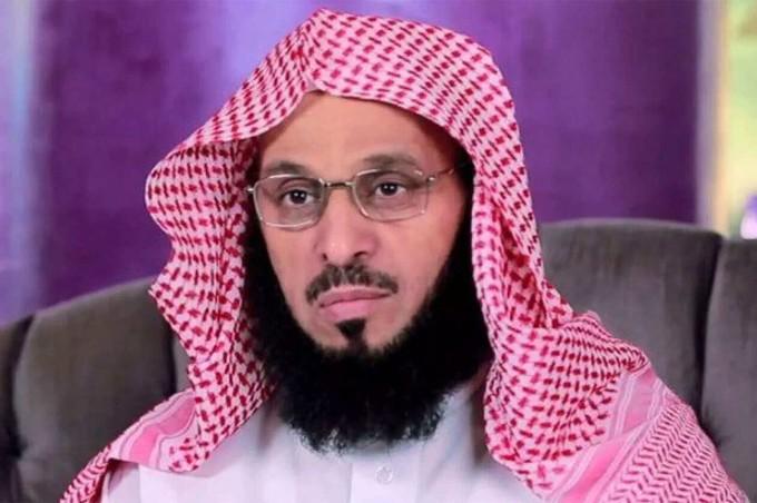 عائض القرني يعتذر عن فكر «الصحوة»: أنا مع الإسلام الوسطي الذي ينادي به محمد بن سلمان