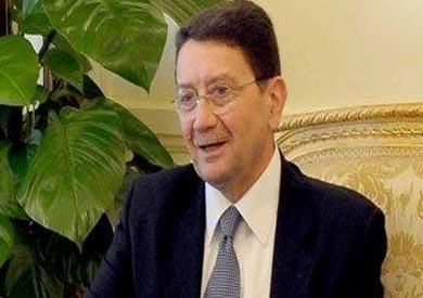 منظمة السياحة العالمية: مايحدث فى مصر قصة نجاح فى ظل ظروف صعبة
