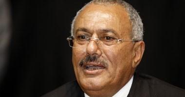 العربية:السعودية تتدخل لإنقاذ حياة على عبد الله صالح بعد تدهور حالته الصحية