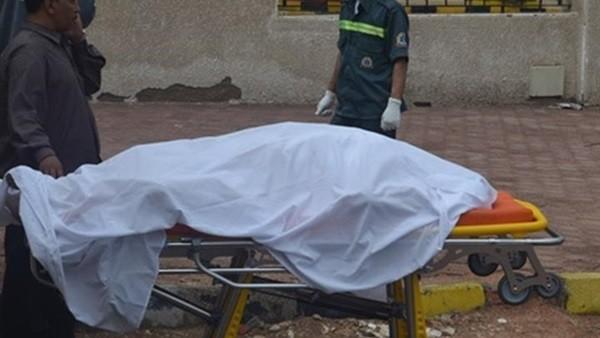 انتحار شاب لعدم زواجه من فتاة بكفر الشيخ