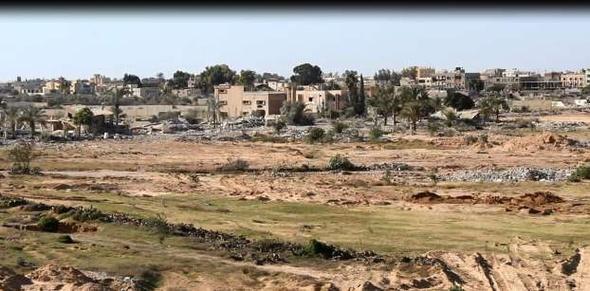 الحكومة تطرح 30% من أسهم شركة تنمية سيناء للسيناوية وأهل القناة