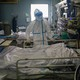 Coronavirus Live Updates: China Says 1,700 Medical Workers Have Been Infected