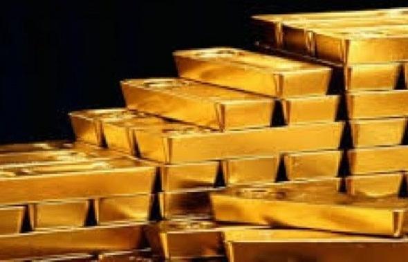 أسعار الذهب تواصل تراجعها.. وعيار 21 يسجل 570 جنيهًا
