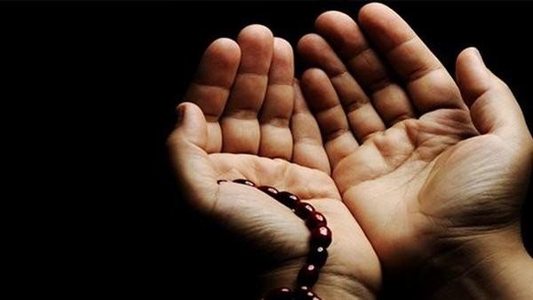 حكم قول حسبي الله ونعم الوكيل