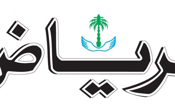 وفاة والدة الأمير فيصل ابن طلال بن عبدالعزيز