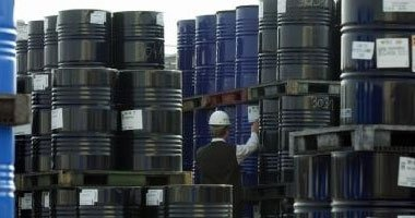 أوابك: السعودية والعراق والكويت تملك 30% من إجمالى الاحتياطيات النفطية العالمية