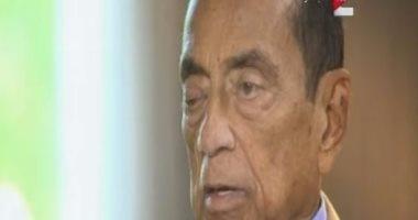 """إحالة الدعويين المطالبتين ببطلان قرار التصالح مع """"حسين سالم"""" للمفوضين"""