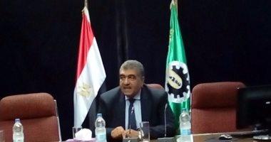 وزير قطاع الأعمال: افتتاح فندق اللسان بدمياط نهاية العام المقبل